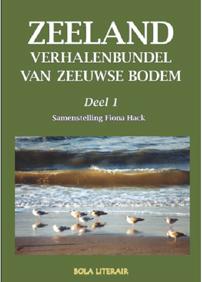 zeelandverhalenbundel