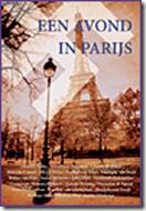 een avond in parijs